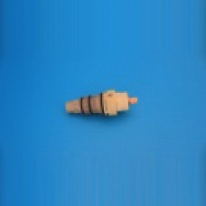 Cartouche thermostatique universelle