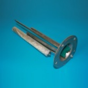Résistance blindée pour chauffe eau électrique 2500 W