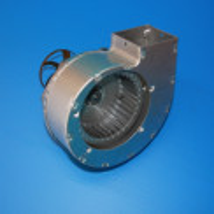Extracteur de fumée pour chaudière Deville MX 23 VE
