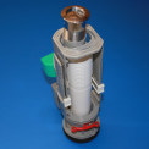 Mécanisme de chasse d'eau Idéal Standard