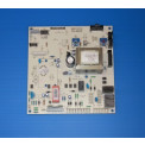 Circuit imprimé D0024365 Deville