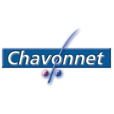 Chavonnet